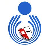Fipav Piacenza