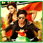 Chennai Express Movie Songs