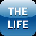 THE LIFE 樂生活-24小時行動購物商城