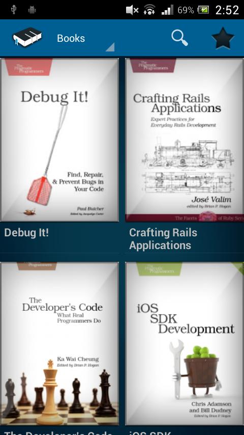 C Programming - Wikibooks open books for an open world