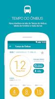 Screenshot of Gynbus (Goiânia)
