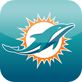 2012 Dolphins Media Guide