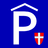 Parking in Vienna by WKO