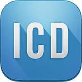ICD-10: Codes of Diseases