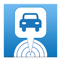 SpotHero - Find Parking APK