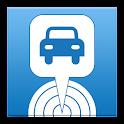 SpotHero - Parking Deals icon