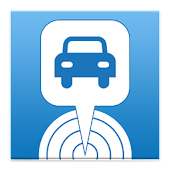 SpotHero–The Best Parking App