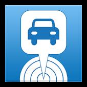 SpotHero - Parking Deals