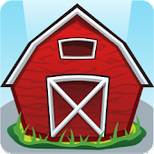 APK App Angry Farm for iOS