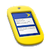 Sprint® Mobile IP