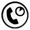 TickTickCall icon
