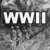 WWII Images