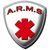 ARMS – Arms Reach Monitoring