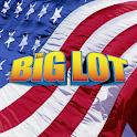 The Big Lot