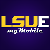 LSUE myMobile