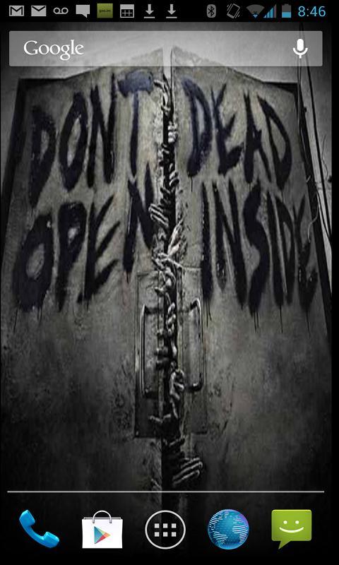 criticizing the dead in the john crowe ransoms poem dead boy