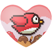 Flappy Valentines