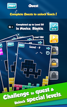 Block! apk screenshot