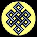 Nadi Timer icon