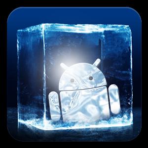 Resultado de imagem para App freezer