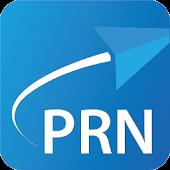 Prishtina Flights Info