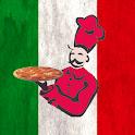 Pizzeria Picobello icon