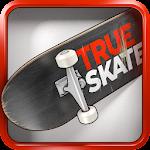 True Skate 1.5.0 (Mod)