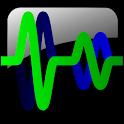 WaveForm icon