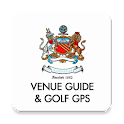Manchester Golf Club icon
