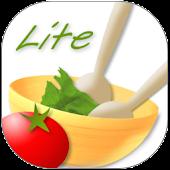 iKochen Salate Lite