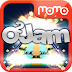 O2Jam U, Free Download