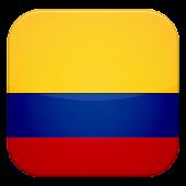Colombia Radios