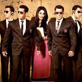 Bodyguard Movie Songs