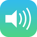 VSounds - Vine Soundboard Free 1.3.2 icon