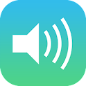 VSounds - Vine Soundboard Free icon