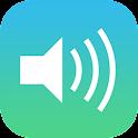 VSounds - Vine Soundboard Free icon