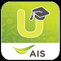 AIS U Academy icon