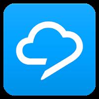 RealPlayer Cloud 2.11.42