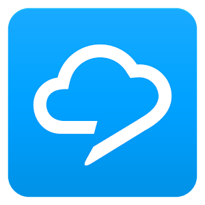 RealPlayer Cloud Topul Aplicatiilor Android Media & Video