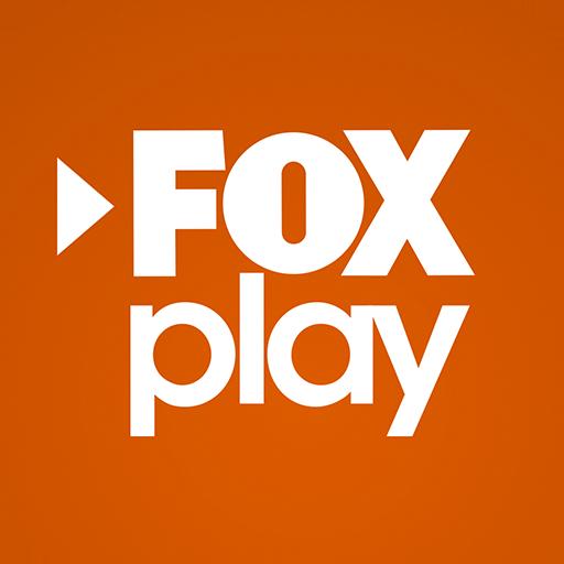 娛樂App|FOX PLAY LOGO-3C達人阿輝的APP