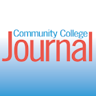 Community College Journal icon