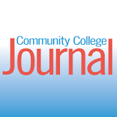 Community College Journal