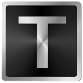 Titan(Icon) - ON SALE!