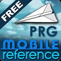 Prague - FREE Travel Guide icon