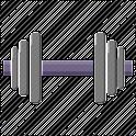 Gasto Calórico - Premium icon