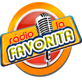 RADIO  FM TROPICAL