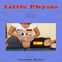 Little Physio ESP icon