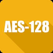 AES Encrypter/Decrypter