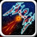 Hyperwave icon