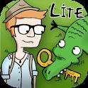 enigMap Lite icon